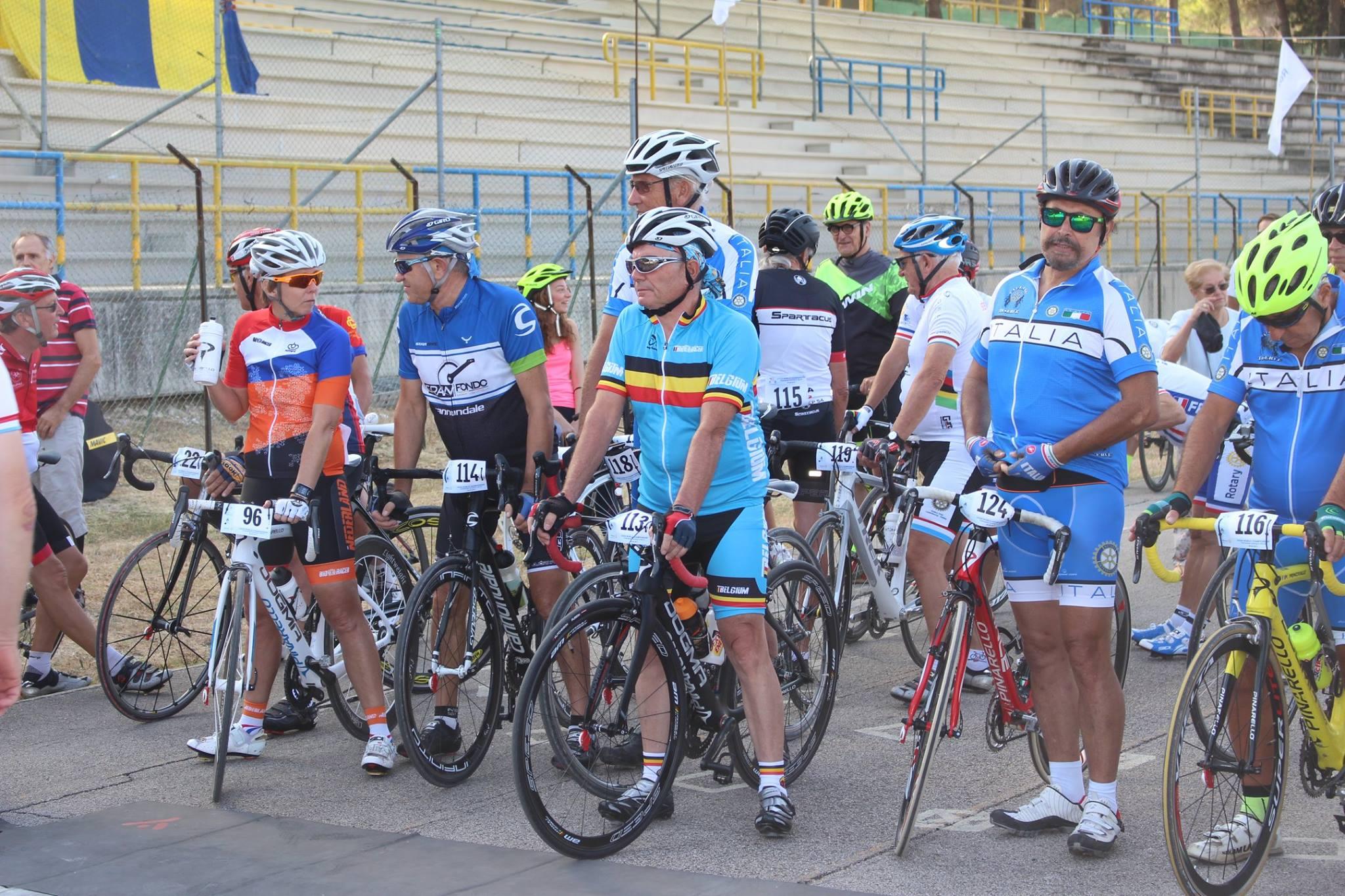 33Mondiale-FCS-Montegranaro-Ciclisti