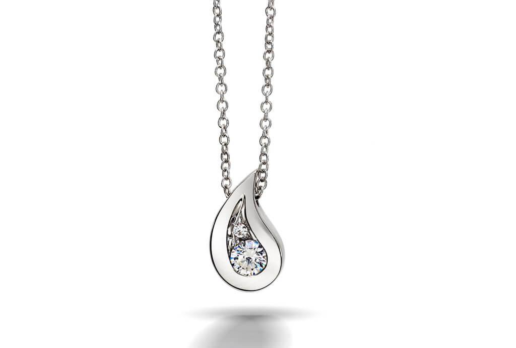 Segreti di Mu: gioielli etici per la Festa della Mamma