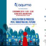 engarda-giordani-comunicazione-aqumo-technologies-evento-5-dicembre-2019
