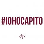 Engarda Giordani Comunicazione #iohocapito