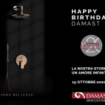 Damast-Happy-Birthday-15-ottobre-2020