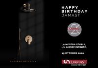 Damast-Happy-Birthday-15-ottobre-2020