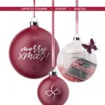 Engarda-Giordani-Comunicazione-Buon-Natale-2020