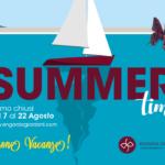 Engarda-Giordani-Comunicazione-chiusura-estiva-2021